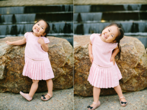 Arizona child photographer