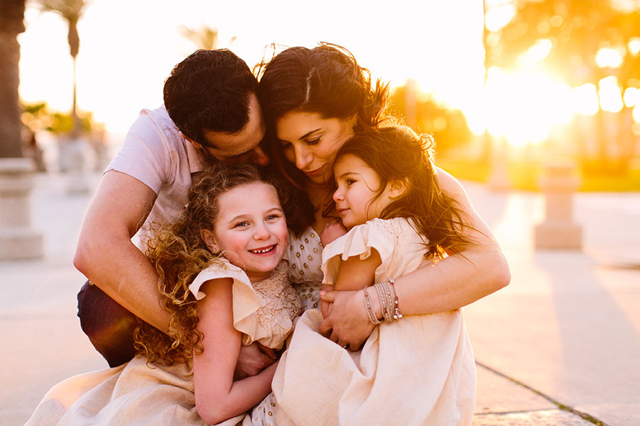 Arizona family photographer