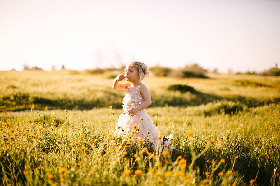 Arizona child photographer