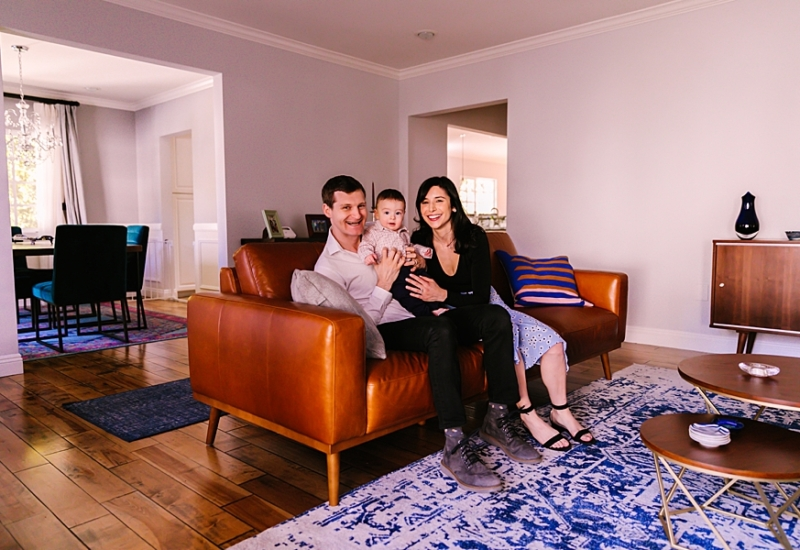 Max | Los Angeles family photographer