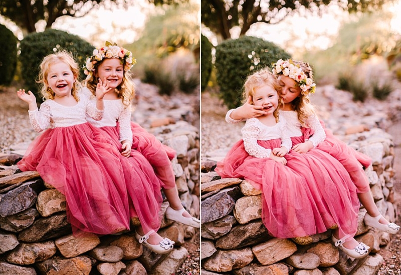 M family   Scottsdale Arizona family photographer