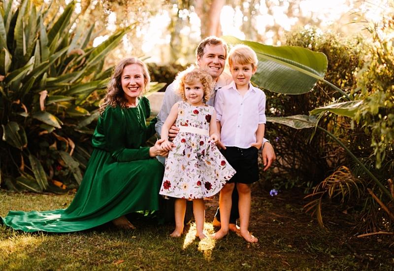 K family | Queen Creek Arizona family photogrpaher