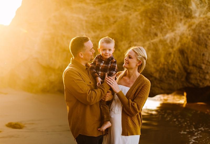E family | Phoenix Arizona family photographer