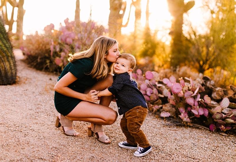 T family | Gilbert family photographer