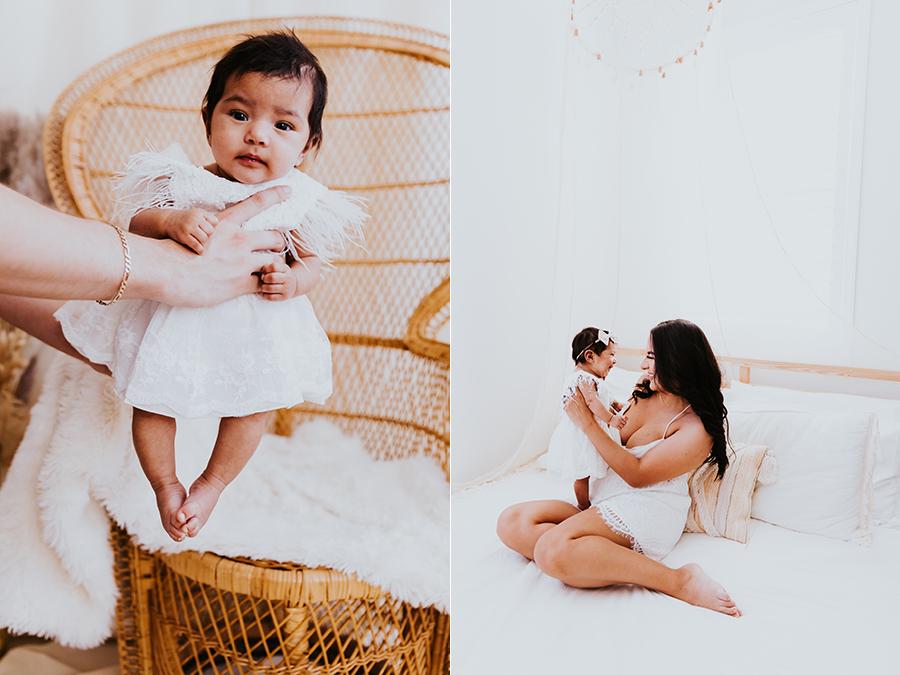 Queen Creek newborn photographer