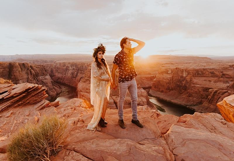 W family | Arizona maternity photographer