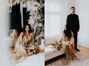 Phoenix couples photographer
